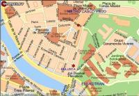 mapa_bolunta.jpg