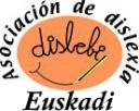 logo-dislebi11.jpg