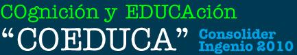 logo_coeduca_spanish