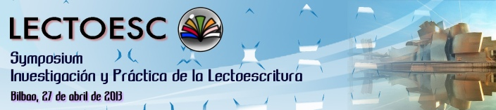 header%20congreso1