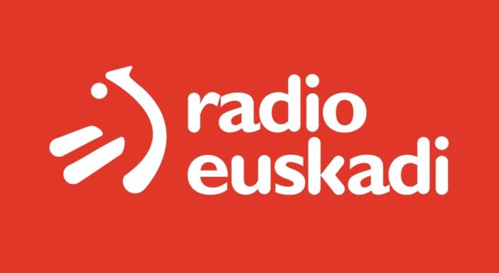 RadioEuskadi16_9_pixelcuadrado