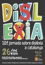 cartell-jornades-2014-211x300