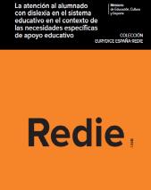 REDIE
